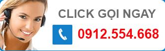 Call: 0912.554.668