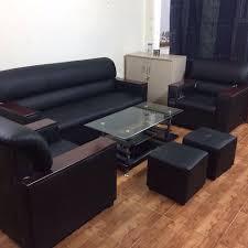 sofa nhat