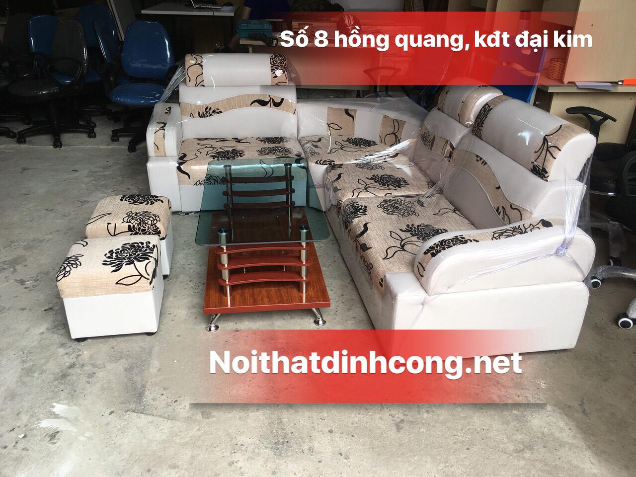 08F31839-D37C-450A-B562-D0819942891D